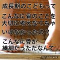 IMG_8891