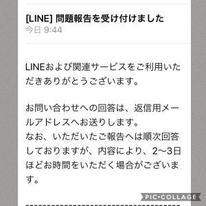 IMG_8963